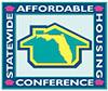 Florida Housing Coalition Conference